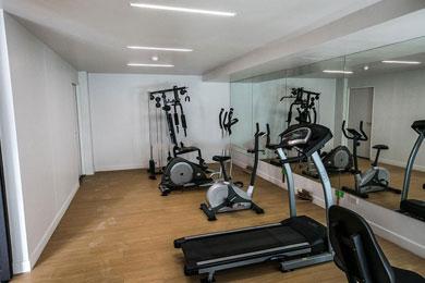 Baan-Thippayadej-gym